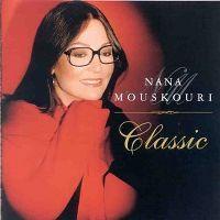 Cover Nana Mouskouri - Classic