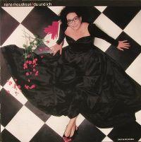 Cover Nana Mouskouri - Du und ich