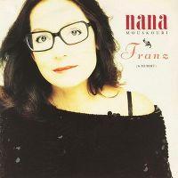 Cover Nana Mouskouri - Franz