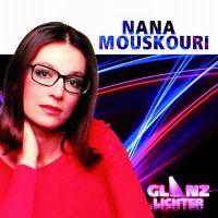 Cover Nana Mouskouri - Glanzlichter