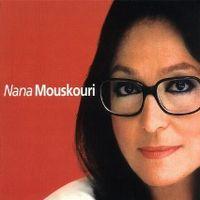 Cover Nana Mouskouri - Master série vol. 1