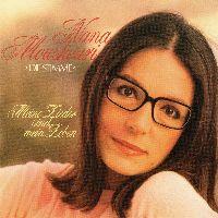 Cover Nana Mouskouri - Meine Lieder sind mein Leben