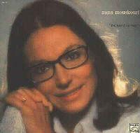 Cover Nana Mouskouri - Toi qui t'en vas