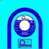 Cover Nana Mouskouri - Turn On The Sun