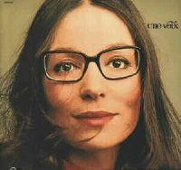 Cover Nana Mouskouri - Une voix qui vient du cœur
