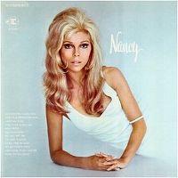 Cover Nancy Sinatra - Nancy