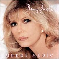 Cover Nancy Sinatra - Sheet Music