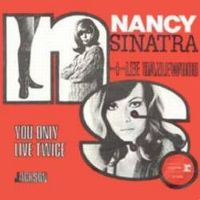 Cover Nancy Sinatra & Lee Hazlewood - Jackson
