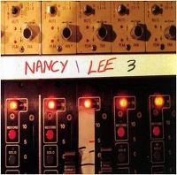 Cover Nancy Sinatra & Lee Hazlewood - Nancy & Lee 3