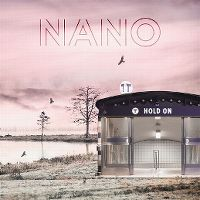 Cover Nano - Hold On