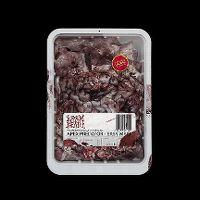 Cover Napalm Death - Apex Predator - Easy Meat