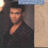 Cover Narada - Divine Emotions