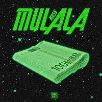 Cover Nass - Mulala