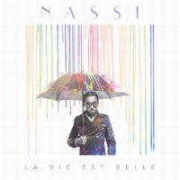 Cover Nassi - La vie est belle
