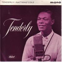 "Cover Nat ""King"" Cole - Tenderly"