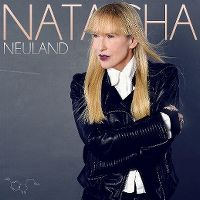 Cover Natacha - Neuland