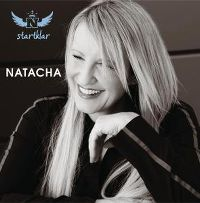 Cover Natacha - Startklar