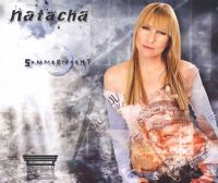 Cover Natacha - Summernacht