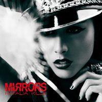 Cover Natalia Kills - Mirrors