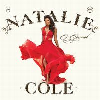Cover Natalie Cole - En español