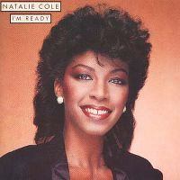 Cover Natalie Cole - I'm Ready