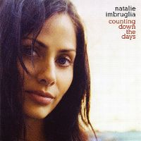 Cover Natalie Imbruglia - Counting Down The Days