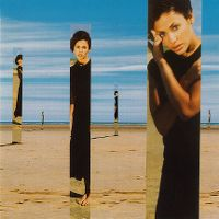 Cover Natalie Imbruglia - Left Of The Middle