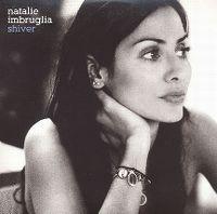 Cover Natalie Imbruglia - Shiver