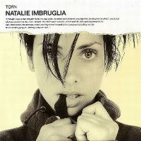 Cover Natalie Imbruglia - Torn
