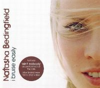 Cover Natasha Bedingfield - I Bruise Easily