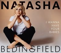 Cover Natasha Bedingfield - I Wanna Have Your Babies