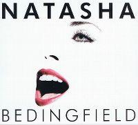Cover Natasha Bedingfield - N.B.
