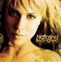 Cover Natasha Bedingfield - Pocketful Of Sunshine
