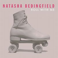 Cover Natasha Bedingfield - Roll With Me