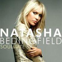 Cover Natasha Bedingfield - Soulmate