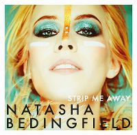Cover Natasha Bedingfield - Strip Me Away