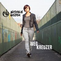 Cover Nathalie Weider - WegKreuzer