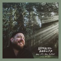 Cover Nathaniel Rateliff - And It's Still Alright