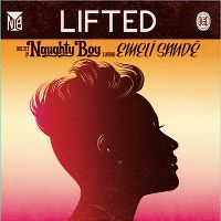 Cover Naughty Boy feat. Emeli Sandé - Lifted