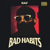 Cover Nav - Bad Habits