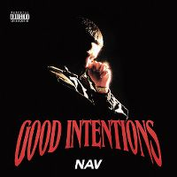 Cover Nav - Good Intentions