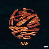Cover Nav - Nav