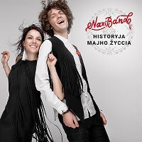 Cover NAVIBAND - Story Of My Life