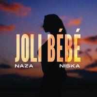 Cover Naza feat. Niska - Joli bébé