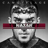 Cover Nazar - Camouflage
