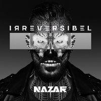 Cover Nazar - Irreversibel