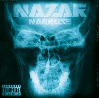 Cover Nazar - Narkose