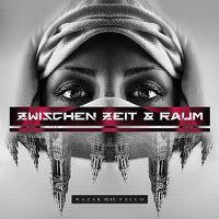 Cover Nazar feat. Falco - Zwischen Zeit & Raum