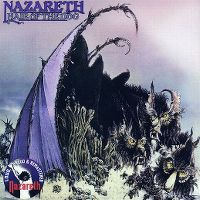 Cover Nazareth - Hair Of The Dog
