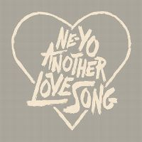 Cover Ne-Yo - Another Love Song